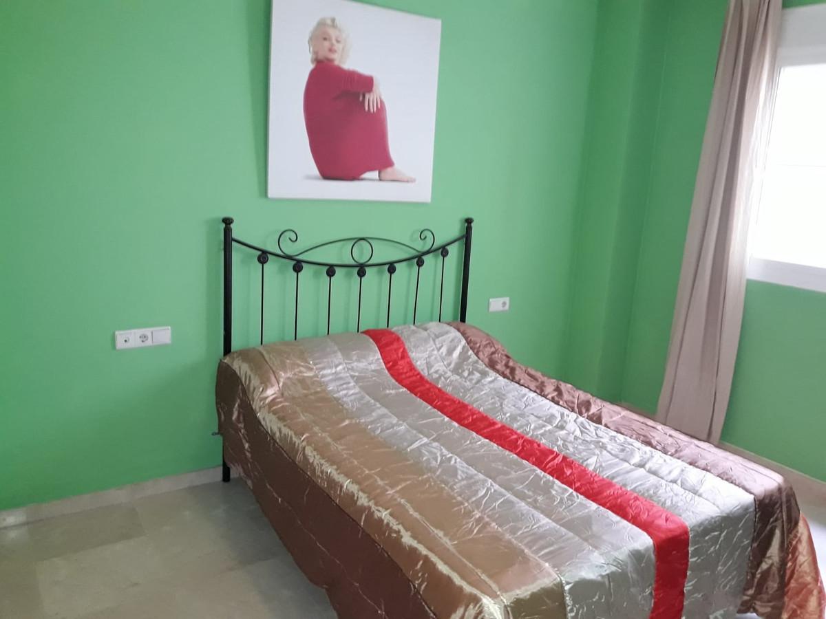 R3312229: Apartment for sale in Benalmadena Costa