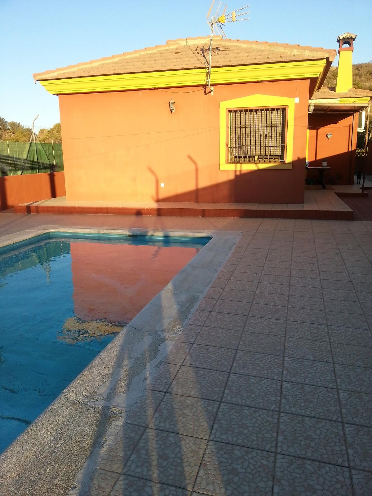 Villa  Finca en venta   en Mijas Costa