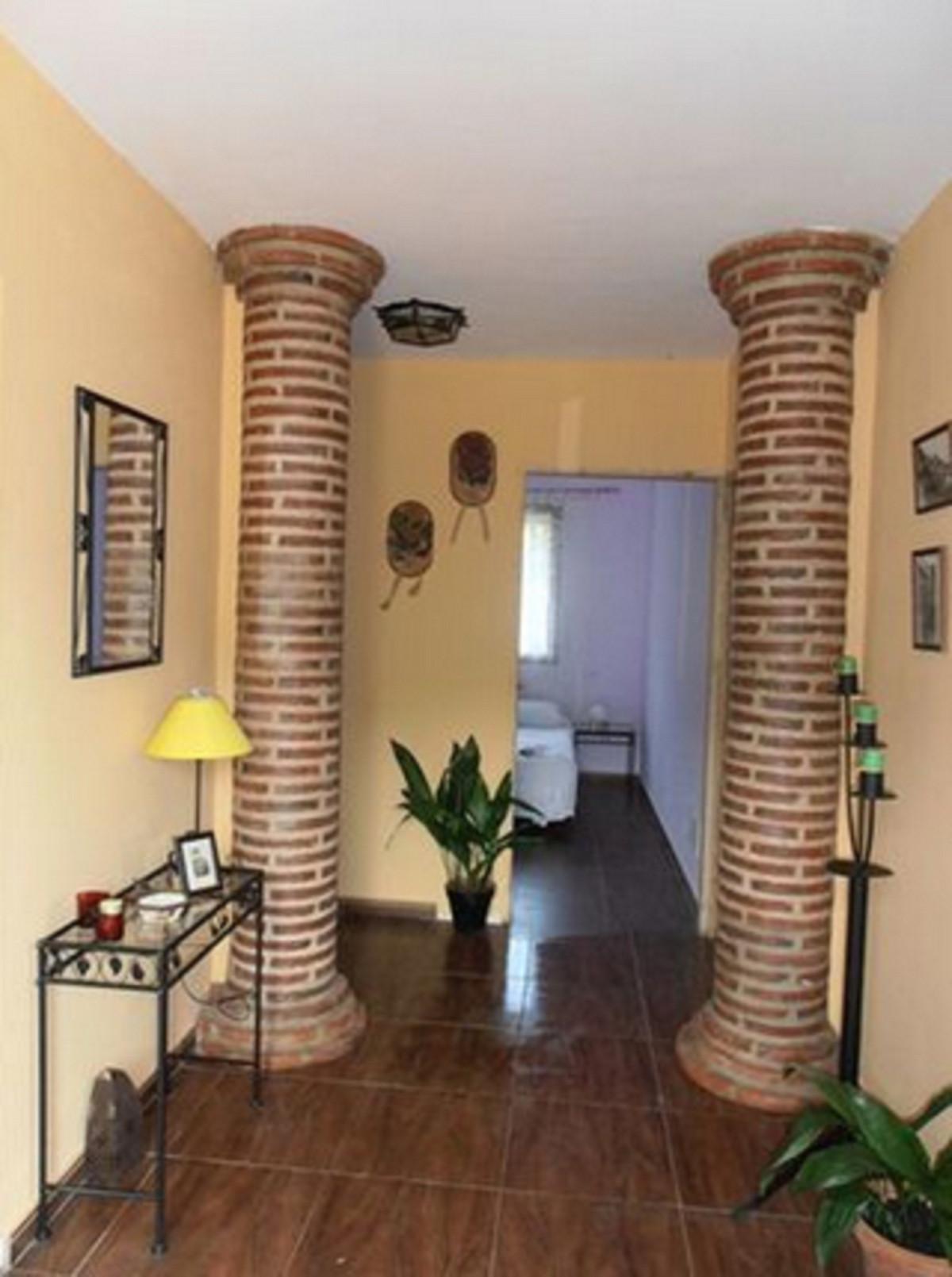 House in Algatocin R3651482 6