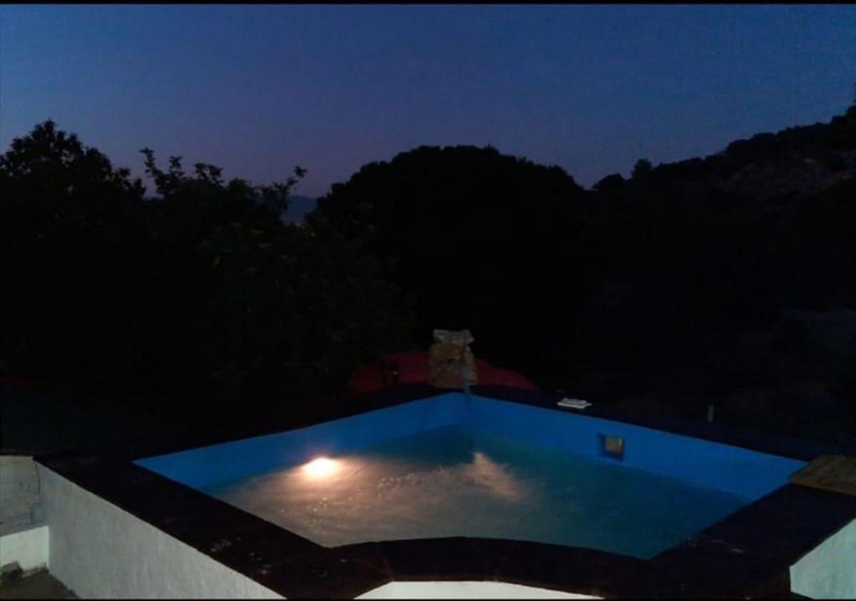 House en Alhaurín de la Torre R3759130 2