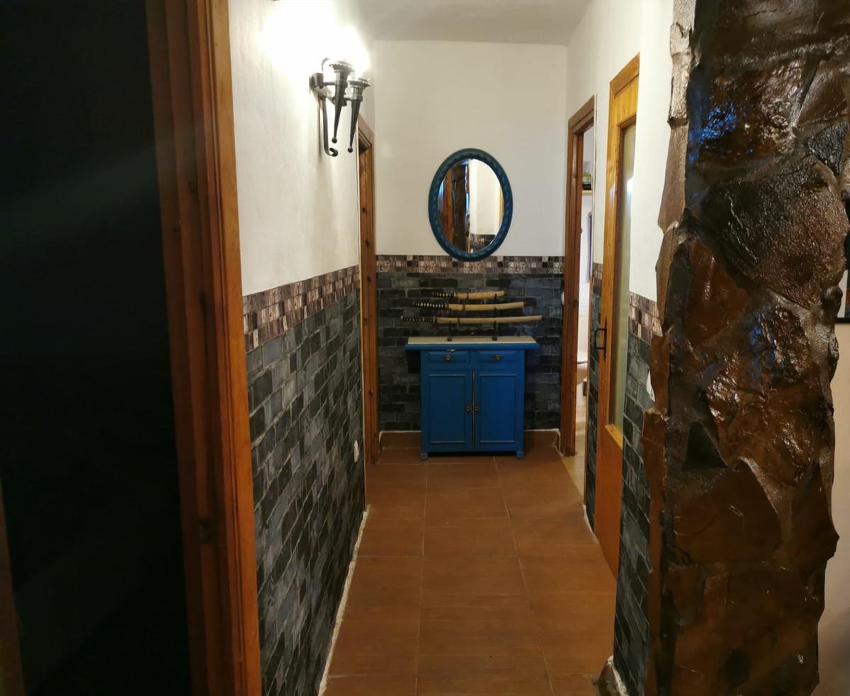 House en Alhaurín de la Torre R3759130 24