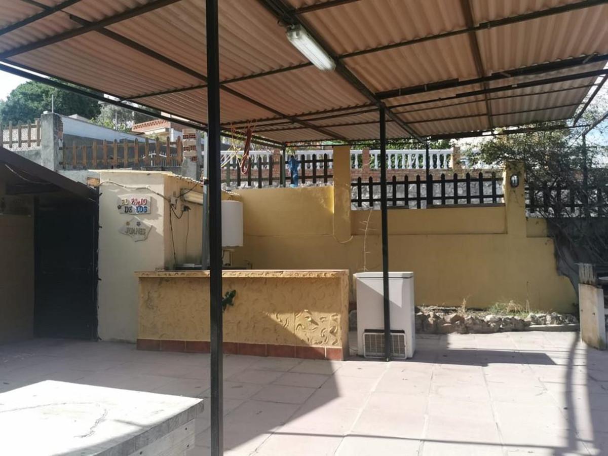 House en Alhaurín de la Torre R3759130 32
