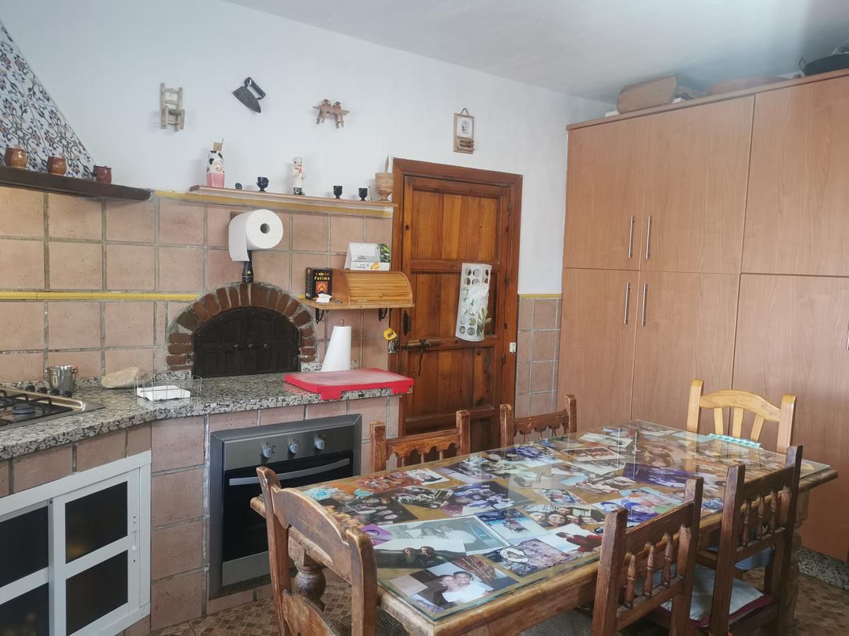 House en Alhaurín de la Torre R3759130 7