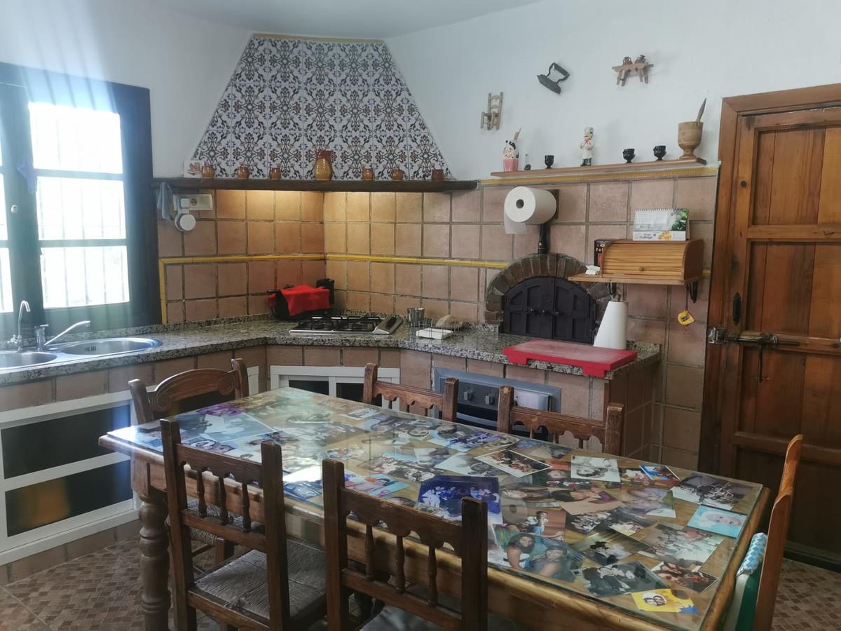 House en Alhaurín de la Torre R3759130 8