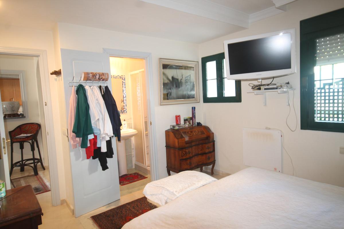 Appartement te koop in Estepona R3324583