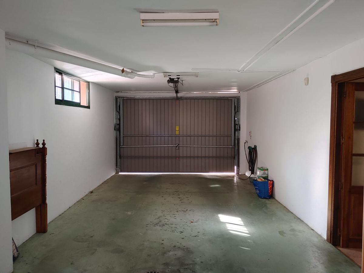 House in Alhaurín de la Torre R3768493 10