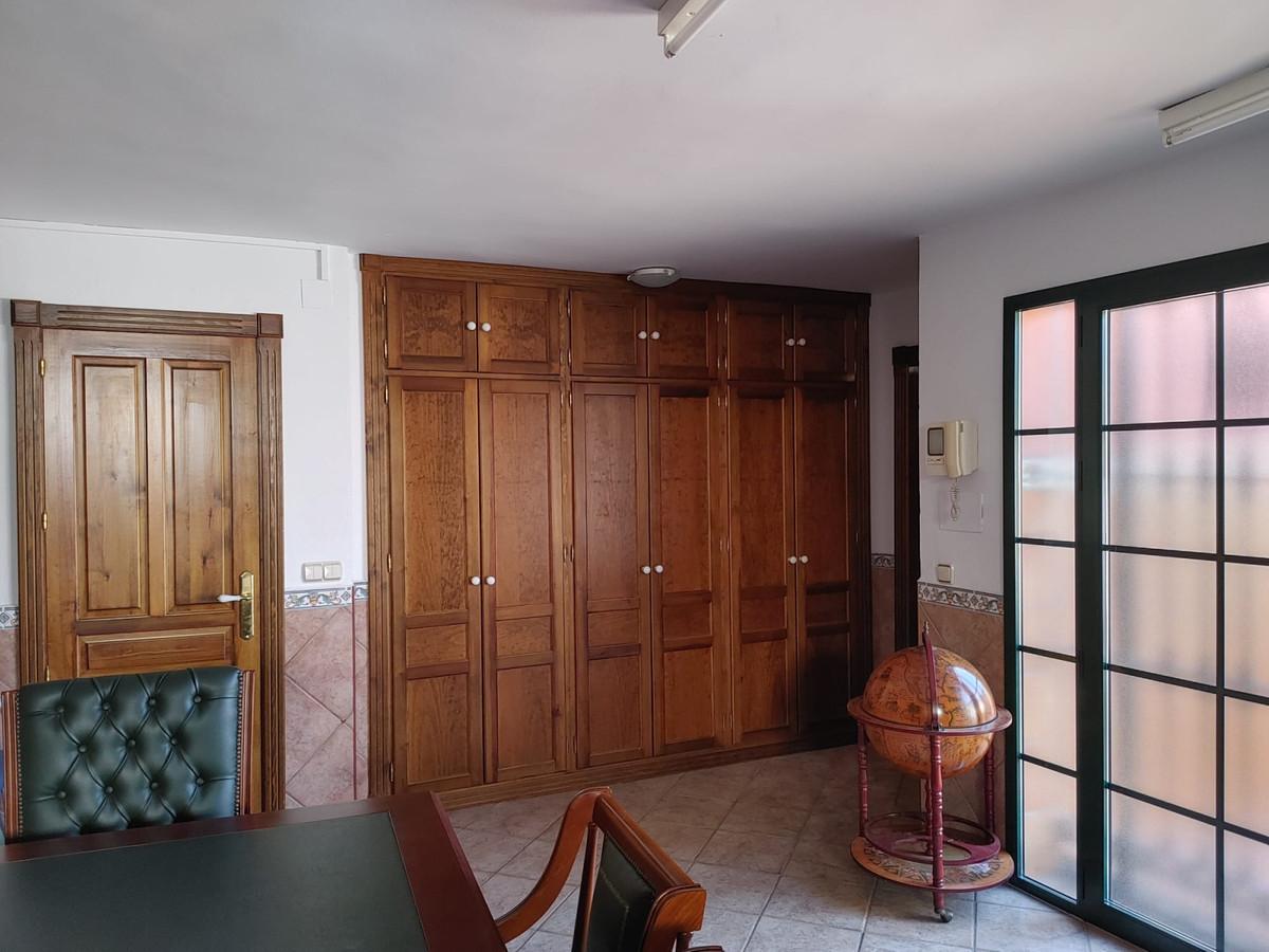 House in Alhaurín de la Torre R3768493 11