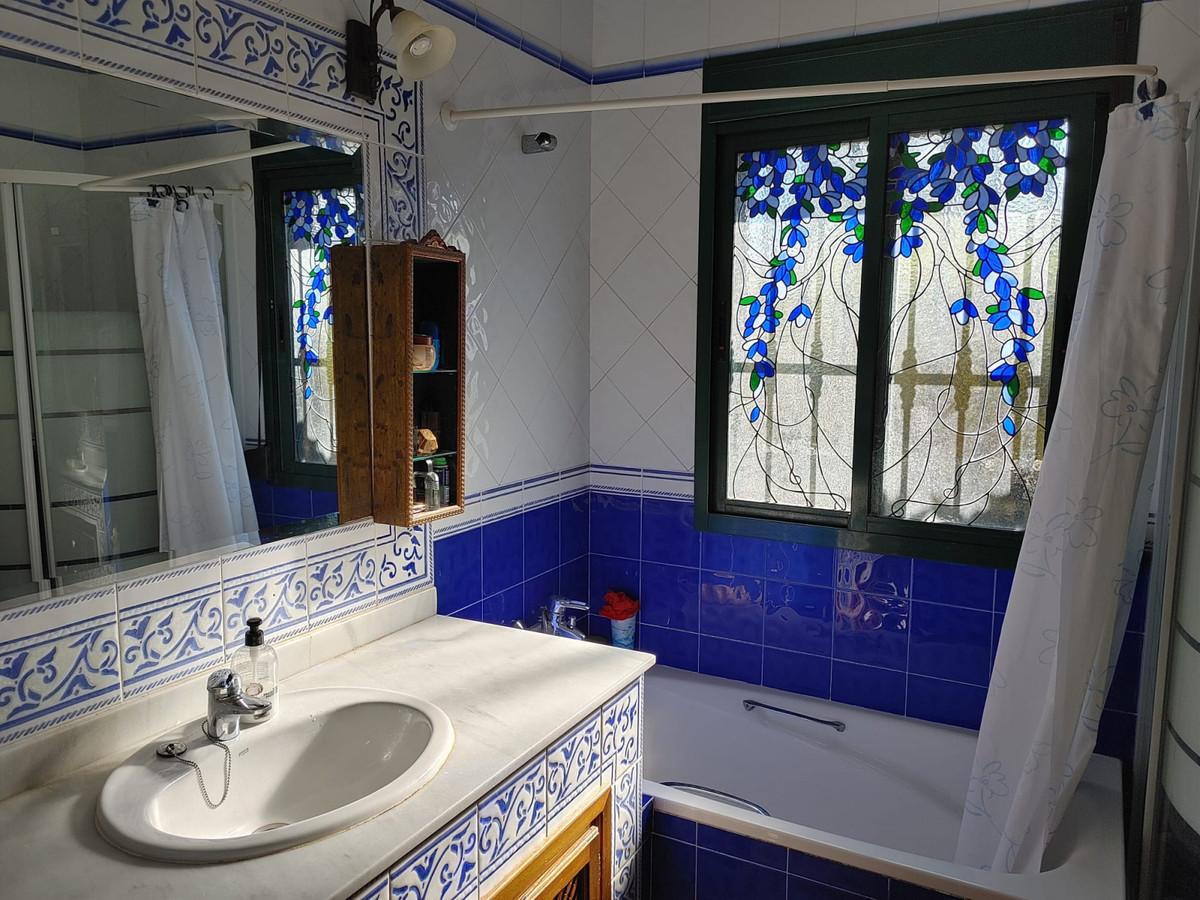 House in Alhaurín de la Torre R3768493 14