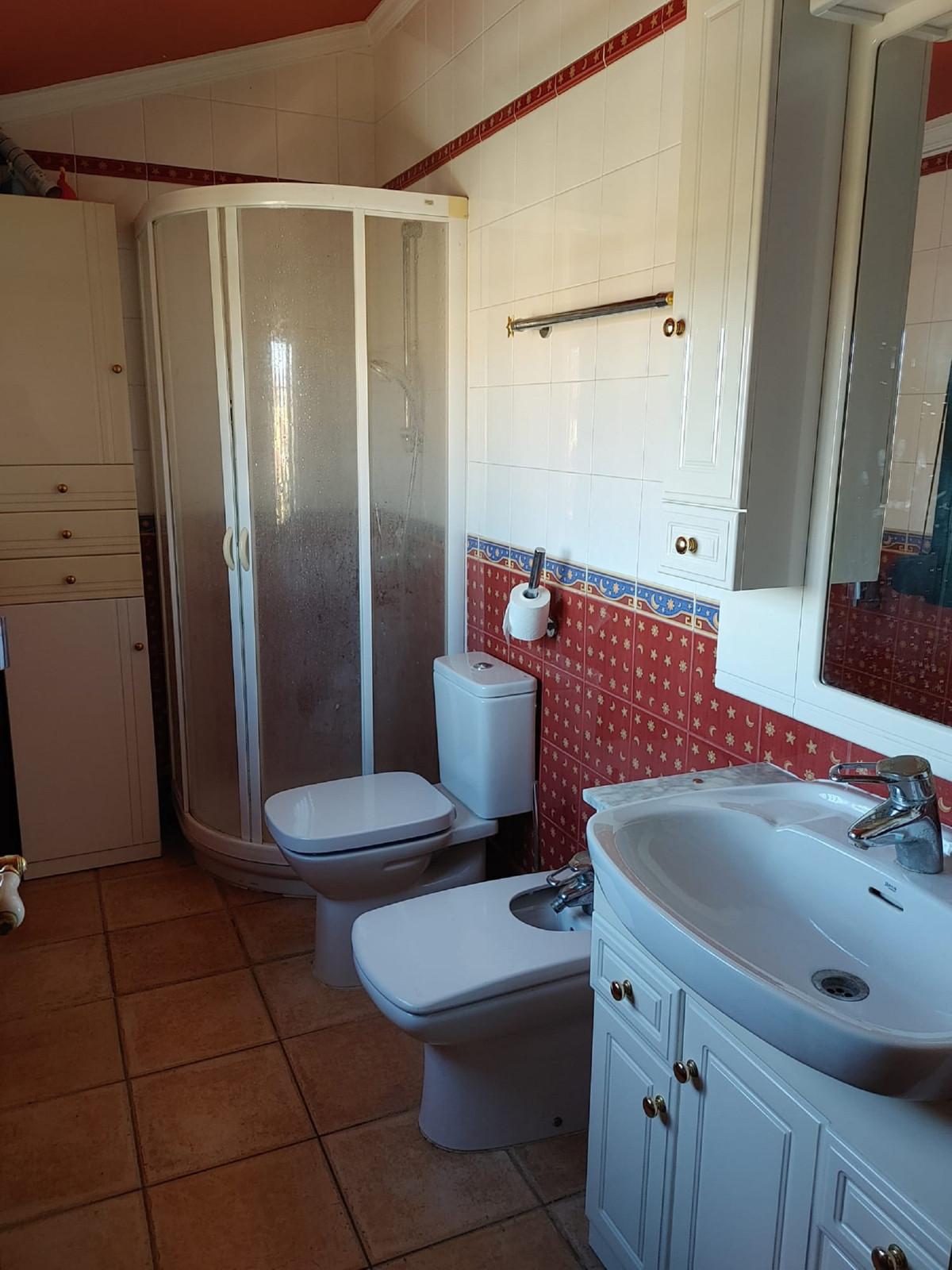 House in Alhaurín de la Torre R3768493 15