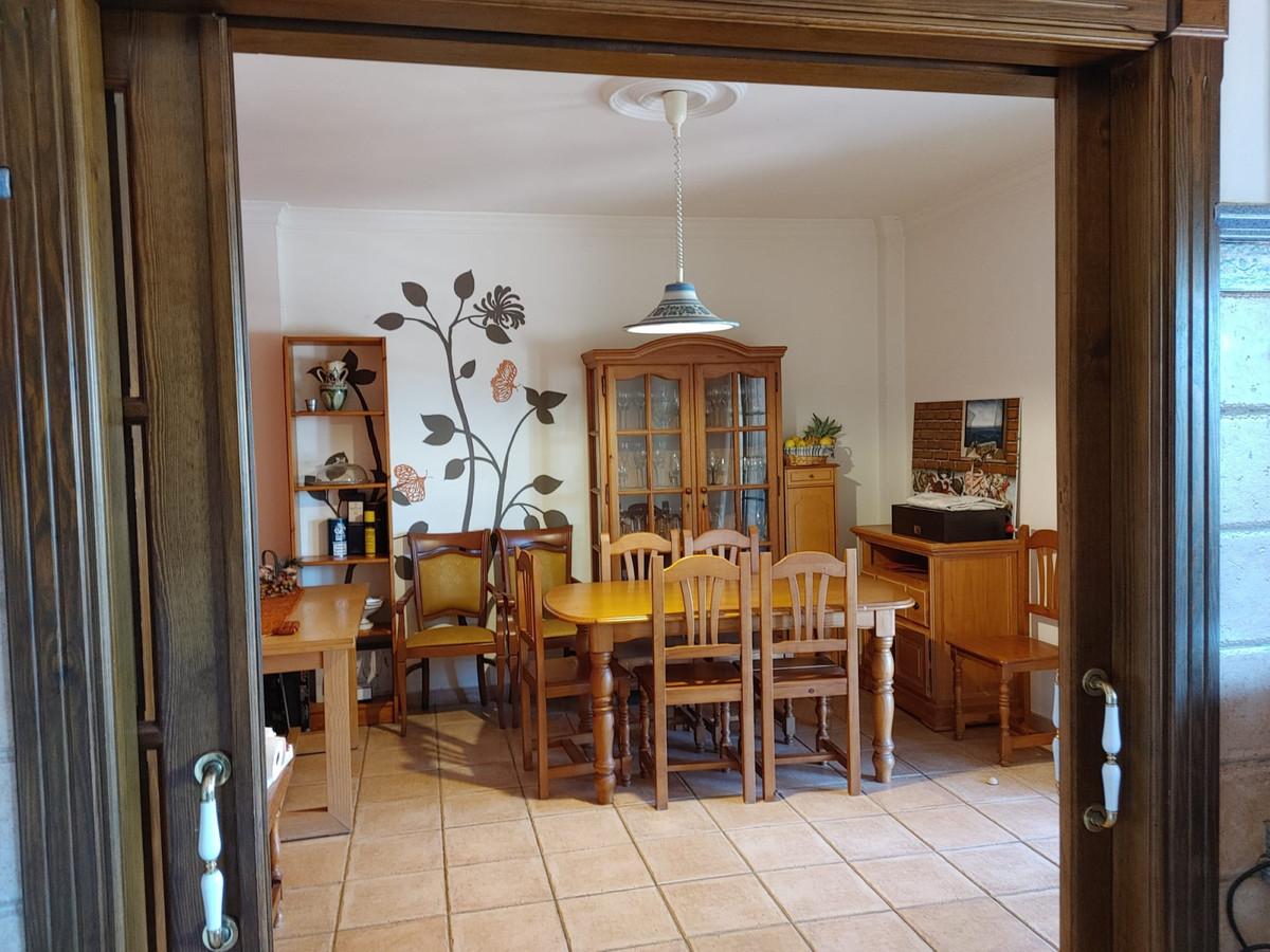 House in Alhaurín de la Torre R3768493 16