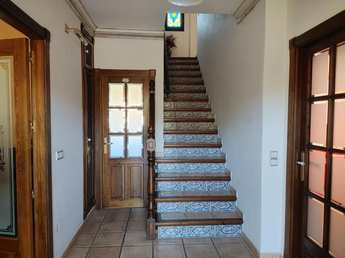 House in Alhaurín de la Torre R3768493 23