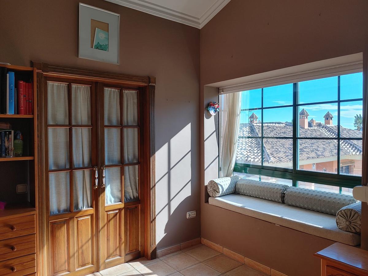 House in Alhaurín de la Torre R3768493 4