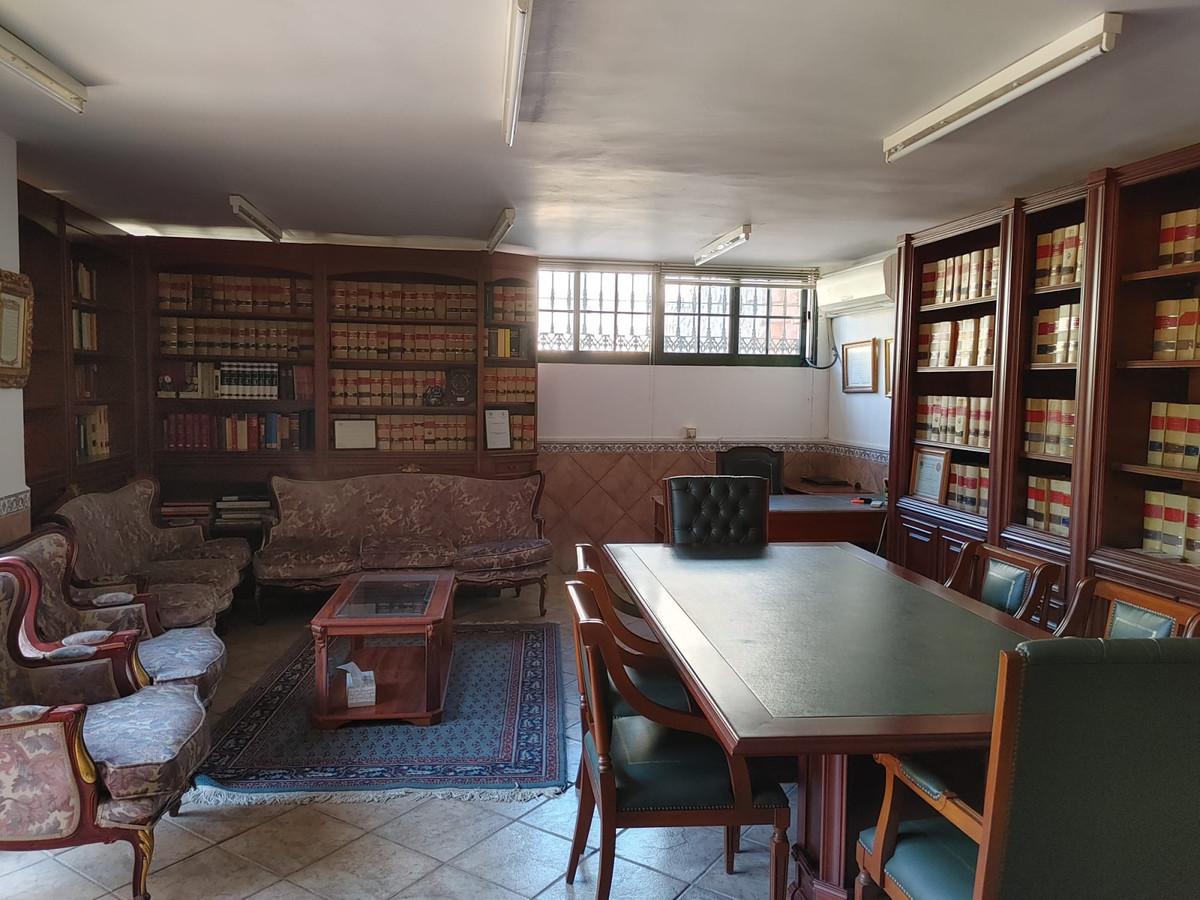 House in Alhaurín de la Torre R3768493 5