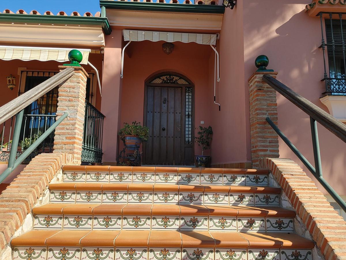 House in Alhaurín de la Torre R3768493 8