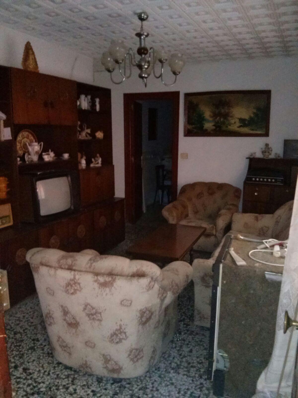 Maison Jumelée Mitoyenne à Fuengirola, Costa del Sol