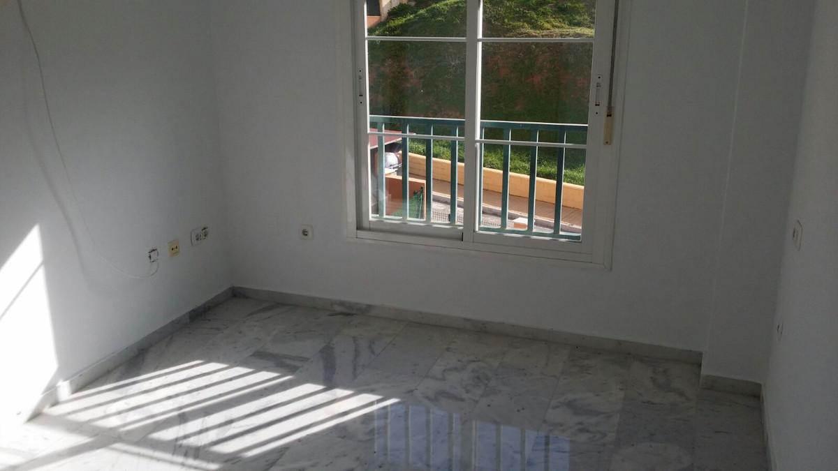 3 Bedroom Townhouse for sale Fuengirola