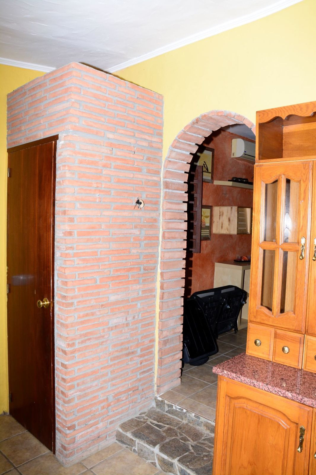 Hus in Alhaurín de la Torre R3328132 11