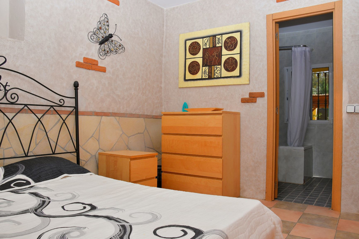 Hus in Alhaurín de la Torre R3328132 12