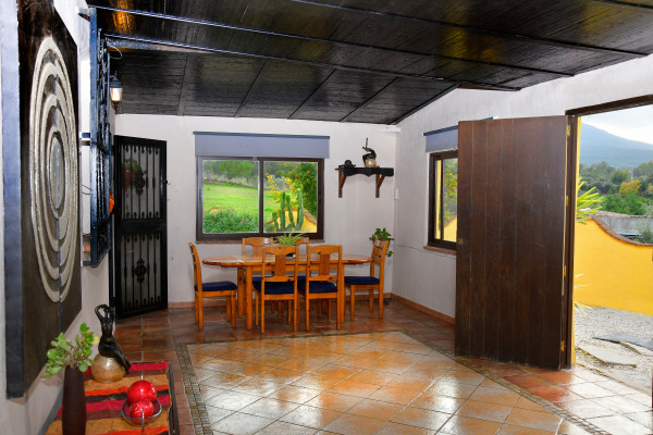 House in Alhaurín de la Torre R3328132 5