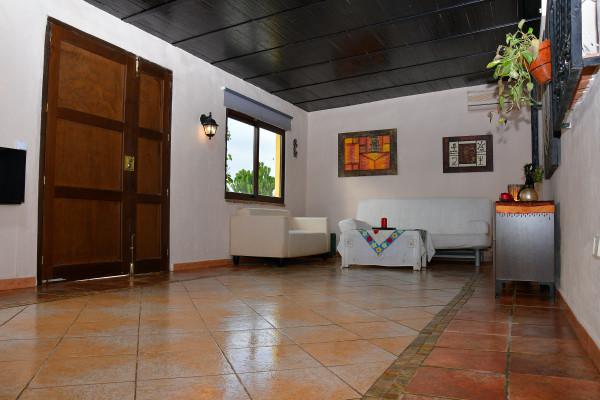 House in Alhaurín de la Torre R3328132 6