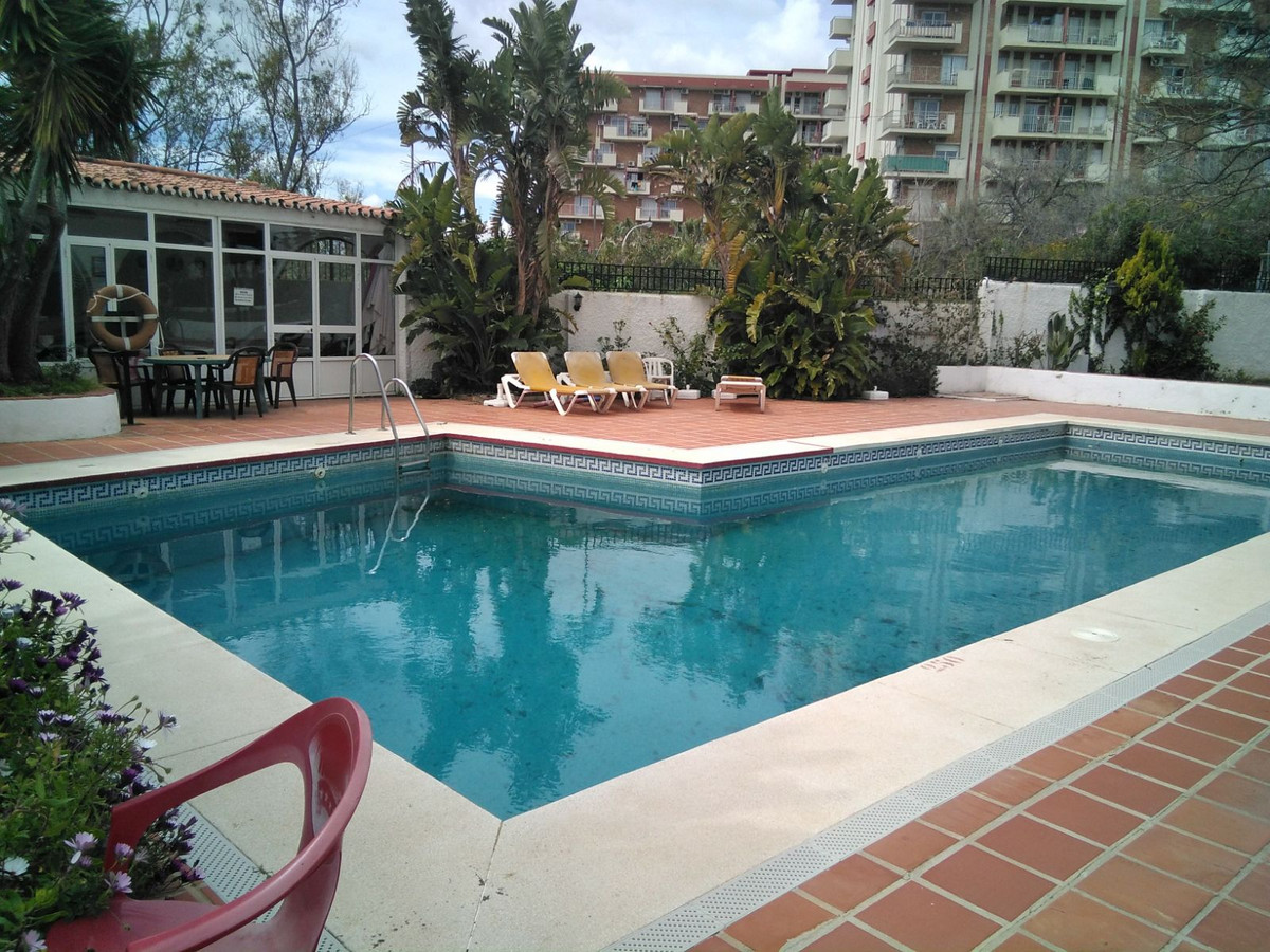 R3173230: Apartment for sale in Benalmadena