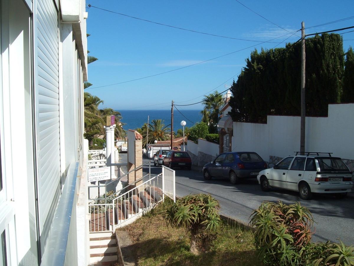 R3141469: Apartment for sale in El Faro