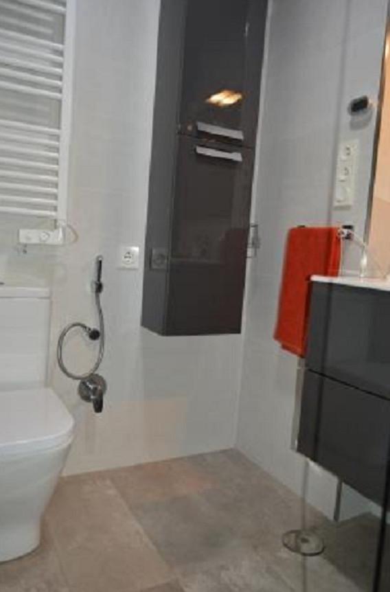 R3312571: Apartment for sale in Benalmadena Costa