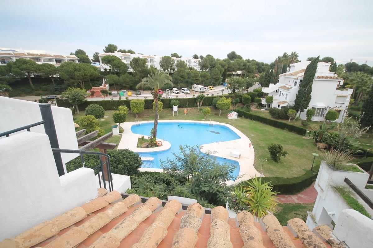 R3277831: Apartment for sale in Miraflores