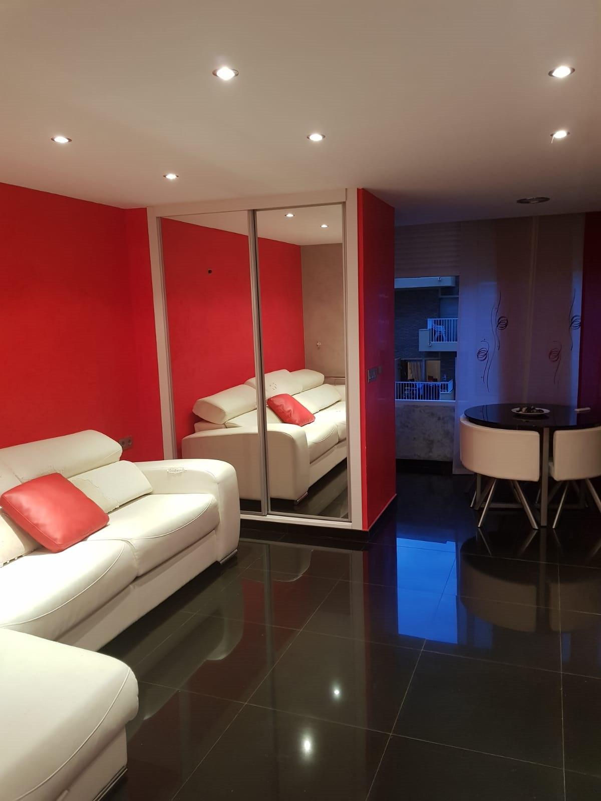 R3305458: Apartment for sale in Benalmadena