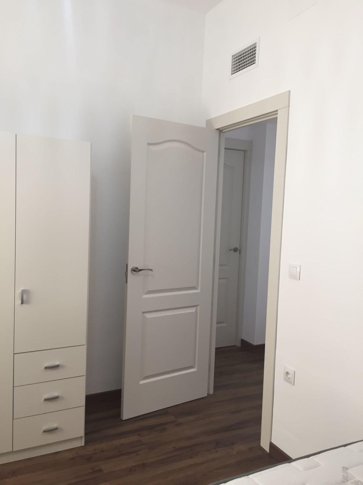 R3313891: Apartment for sale in Estepona