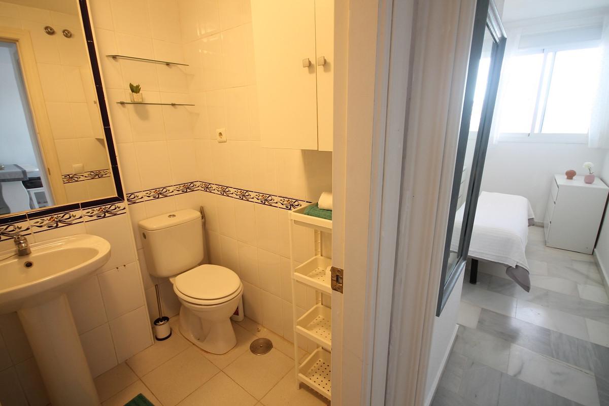 R3318403: Apartment for sale in Miraflores
