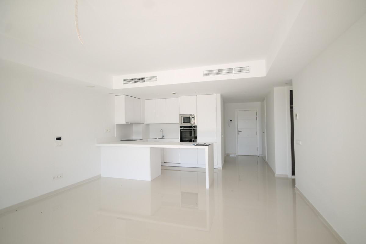 Appartement te koop in Estepona R3324565