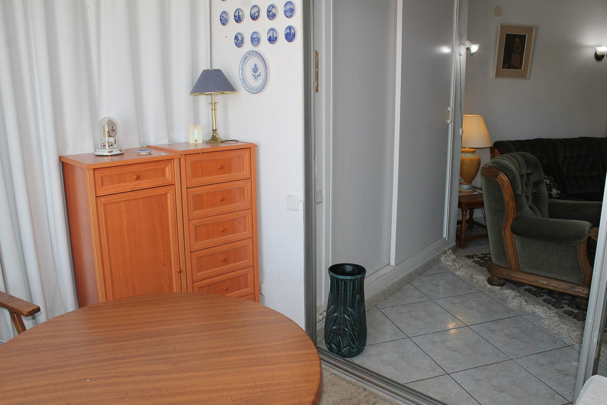 R3181009: Apartment for sale in La Cala de Mijas