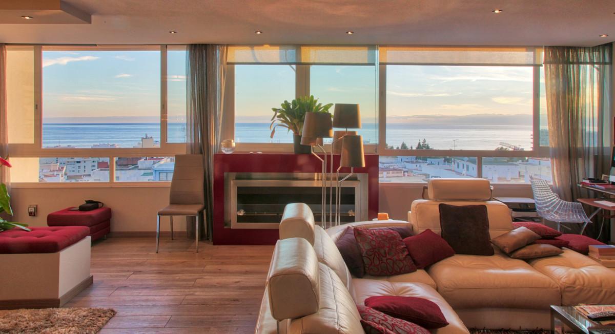 Apartment For sale In Marbella - Space Marbella