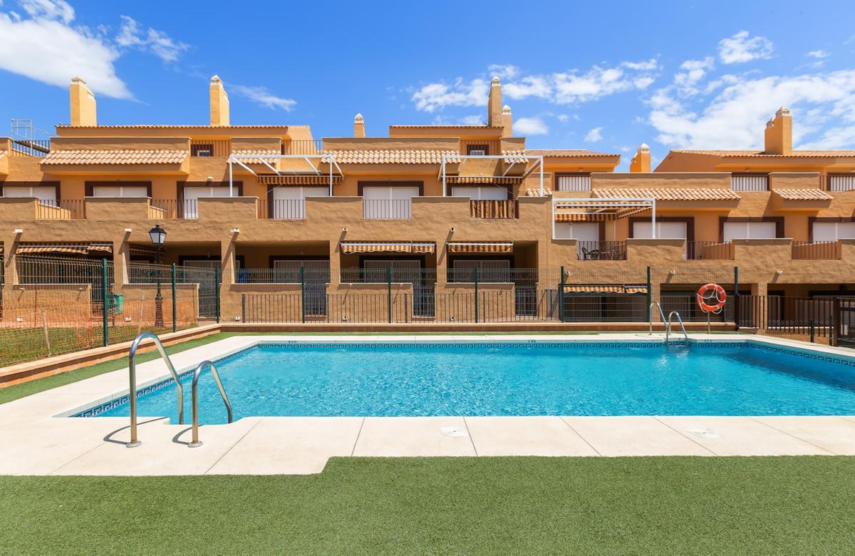 Marina de Casares Suites is a group of tourist apartments in Marina de Casares located a few meters ,Spain