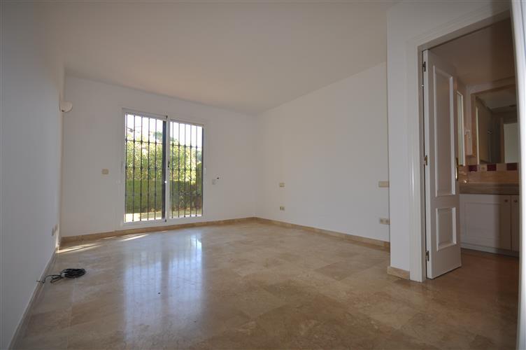 3 Sovero Apartment til salgs La Quinta