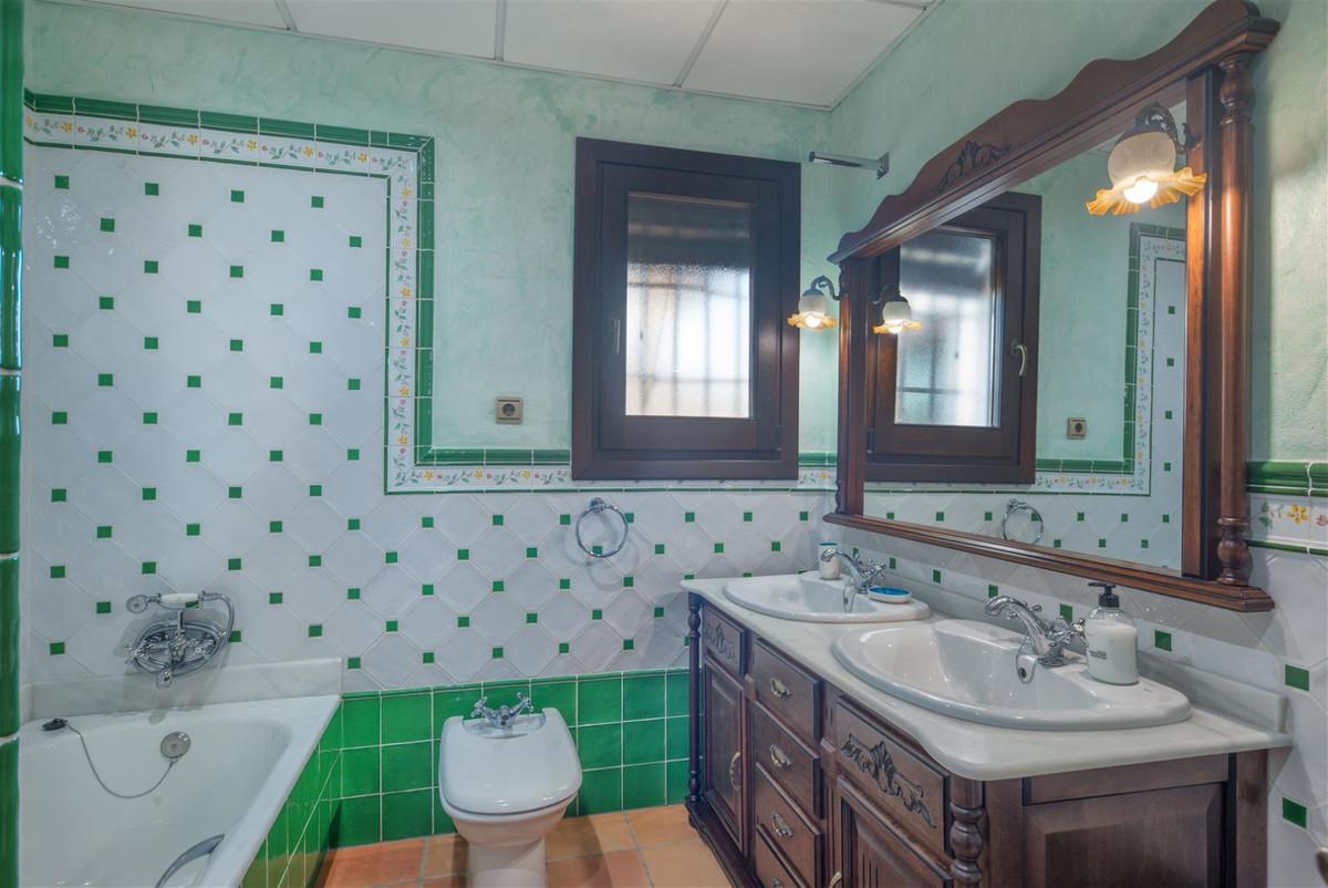 House en Alhaurín el Grande R3878986 13