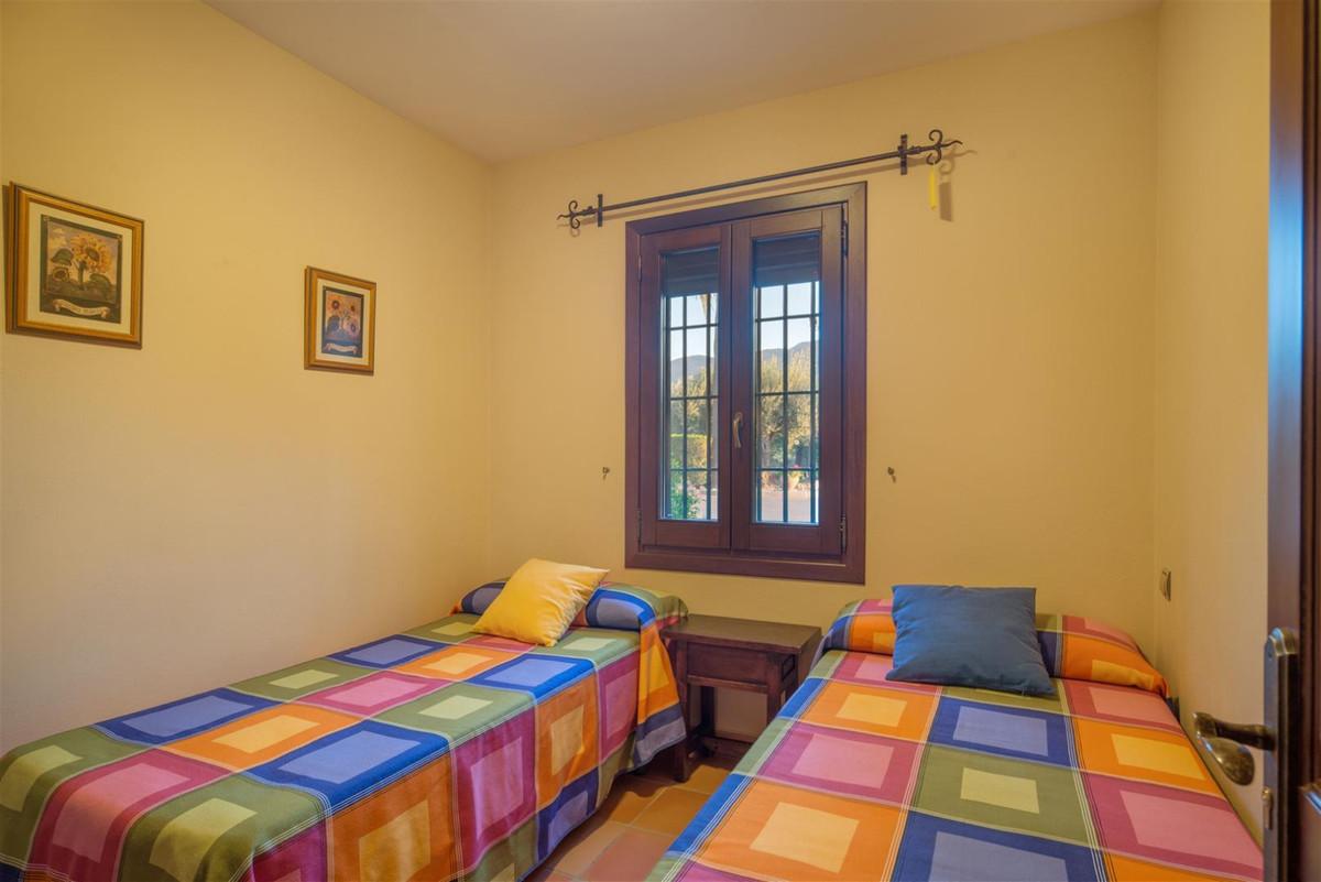 House en Alhaurín el Grande R3878986 19