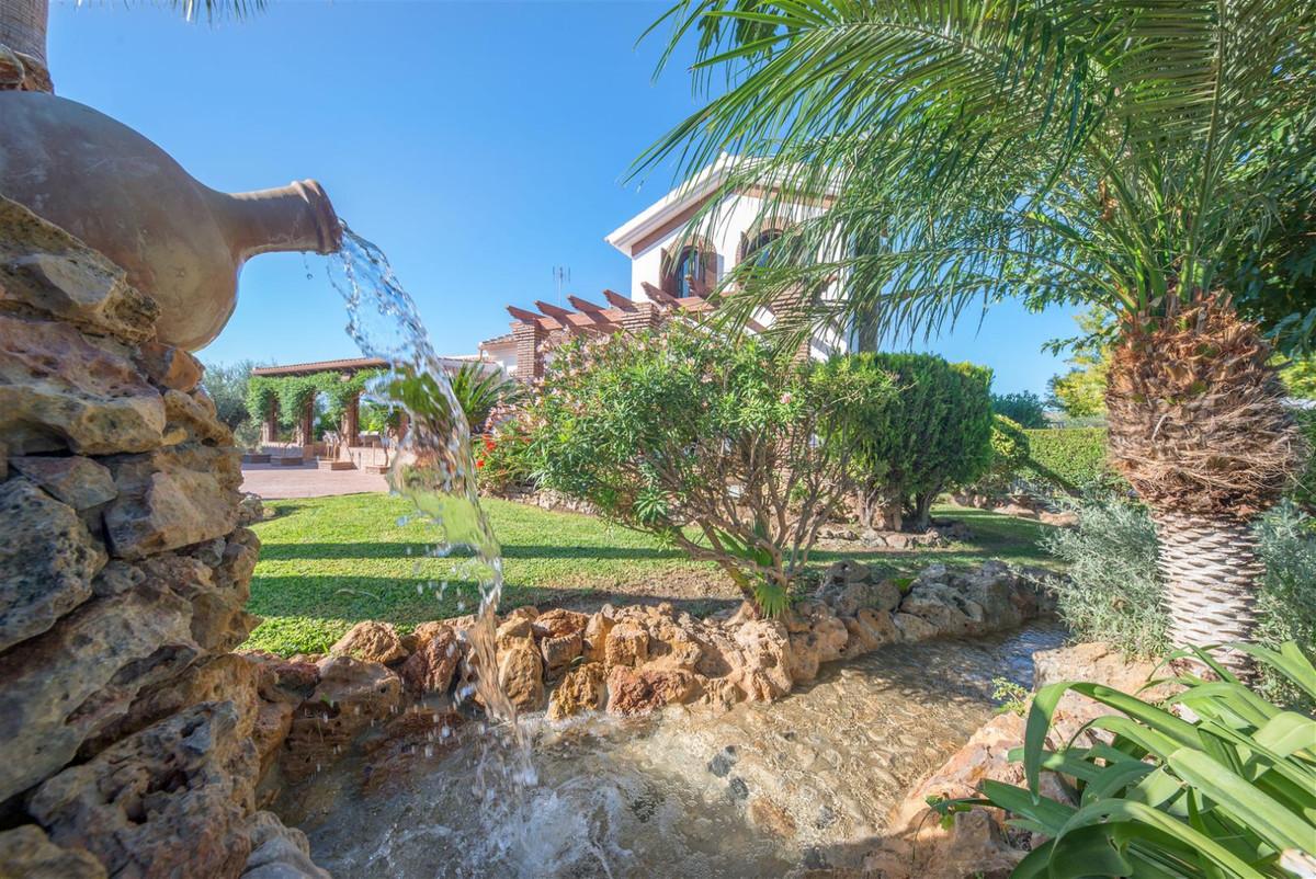 House en Alhaurín el Grande R3878986 45