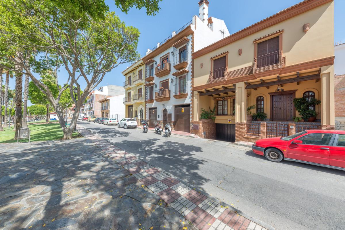 House in Alhaurín el Grande R3875536 1