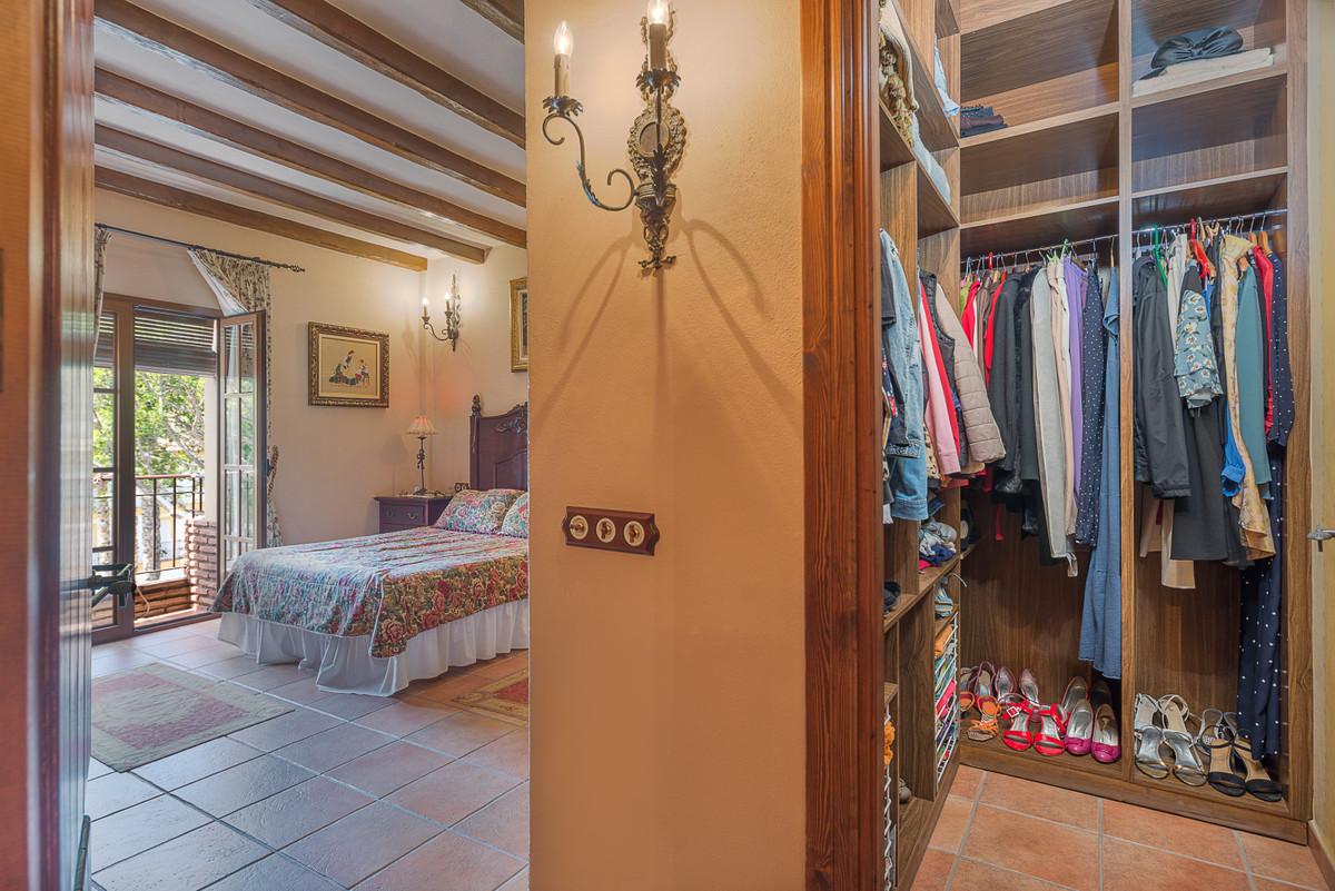 House in Alhaurín el Grande R3875536 13