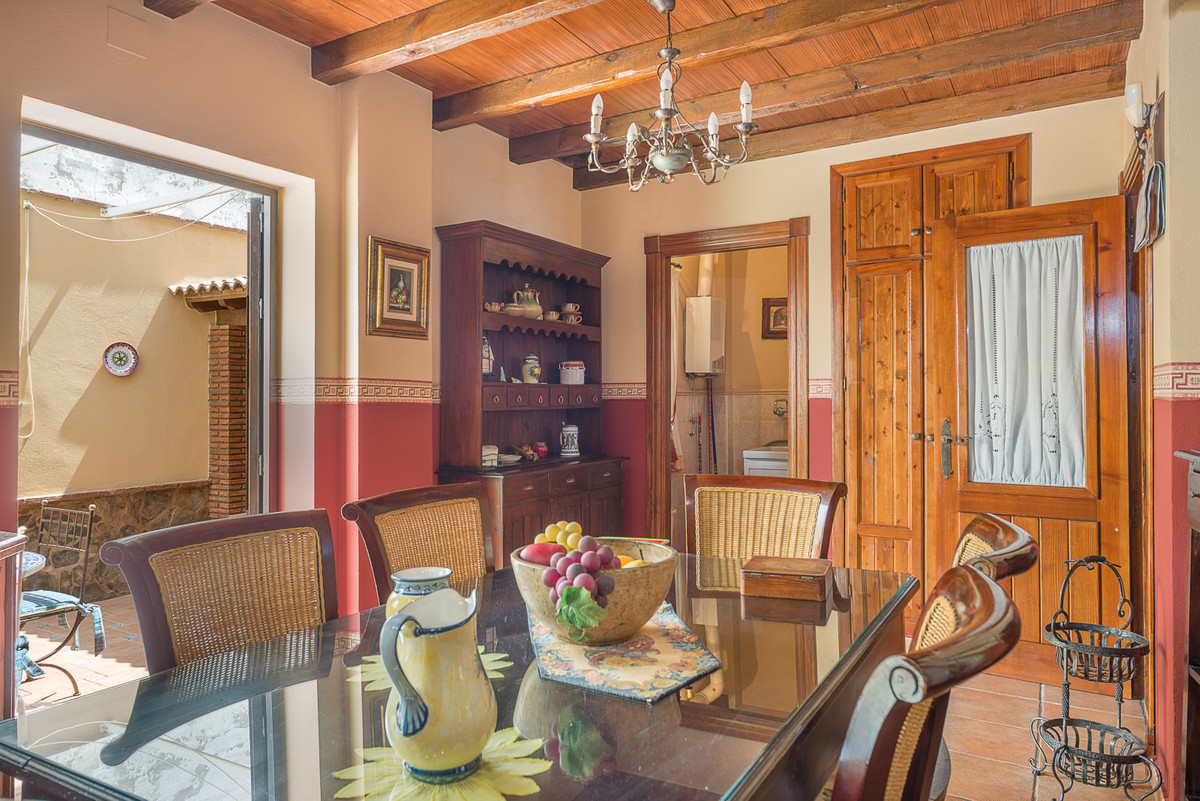 House in Alhaurín el Grande R3875536 7