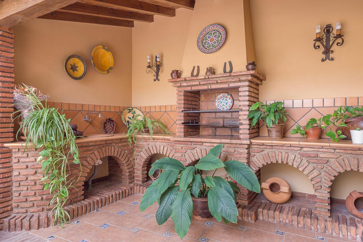 House in Alhaurín el Grande R3875536 9