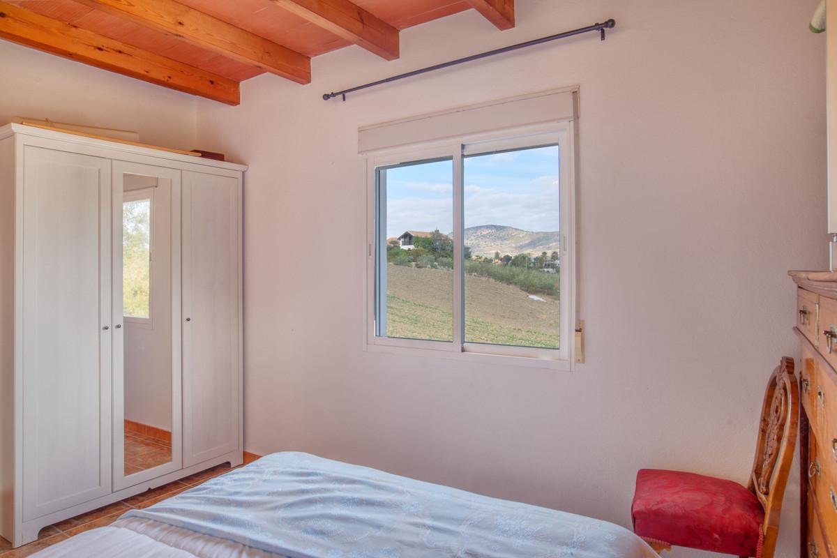 House in Alhaurín el Grande R3857050 11