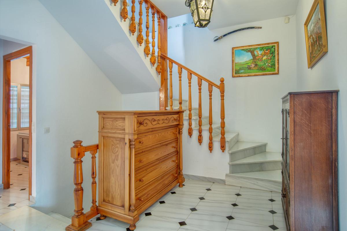 Hus in Alhaurín el Grande R3857050 12