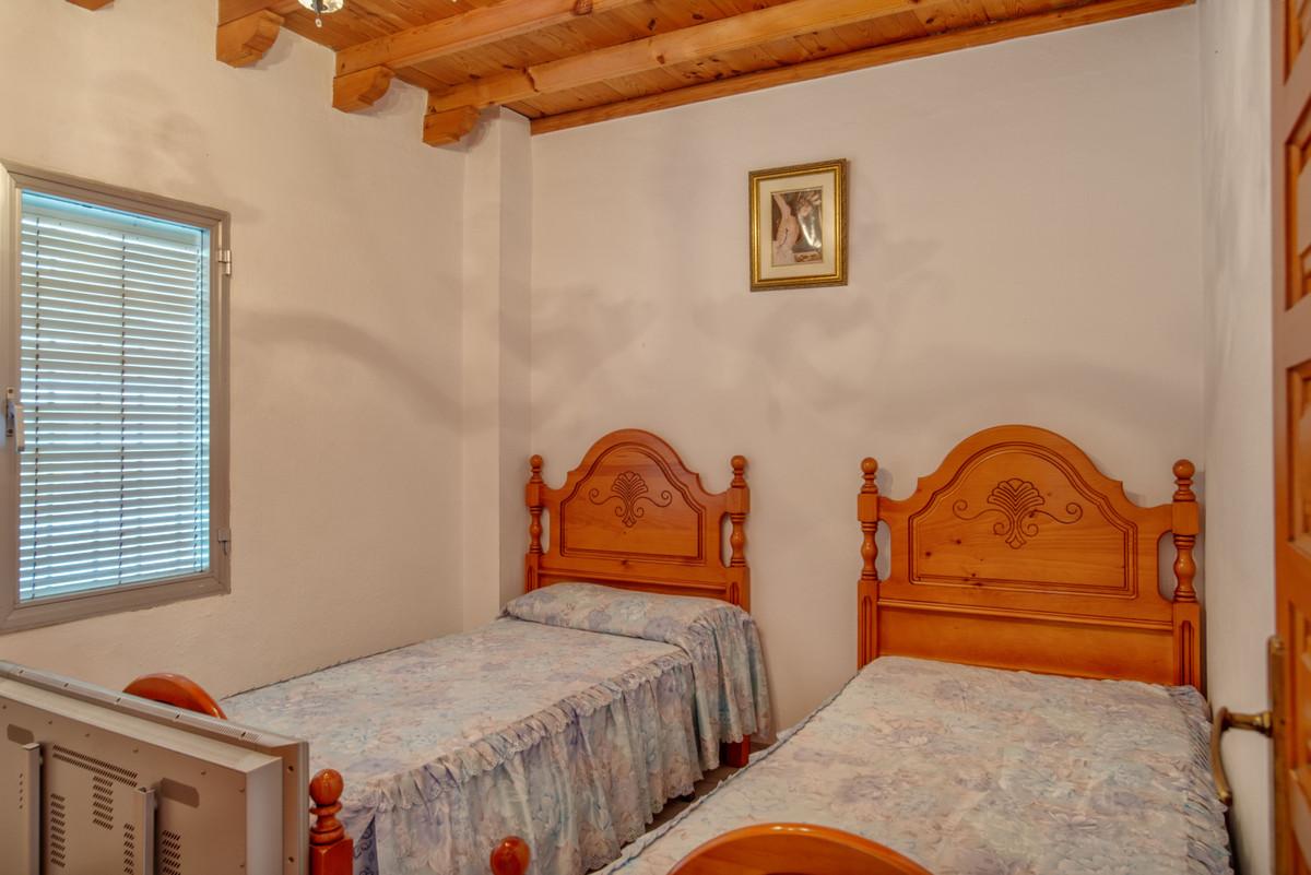 Hus in Alhaurín el Grande R3857050 14