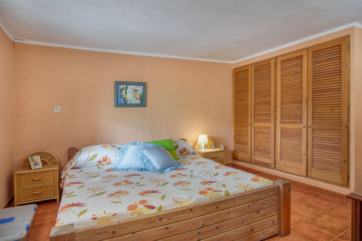 House in Alhaurín el Grande R3857050 18