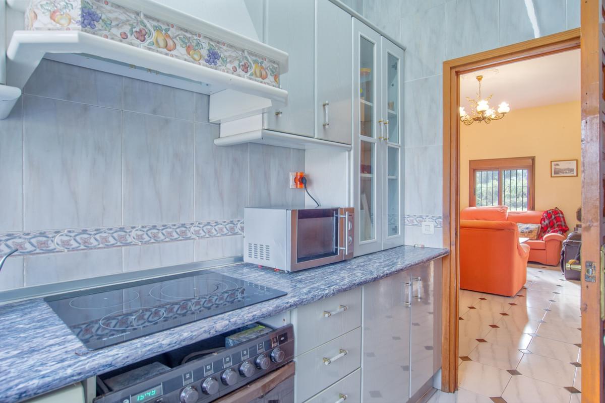 Hus in Alhaurín el Grande R3857050 19