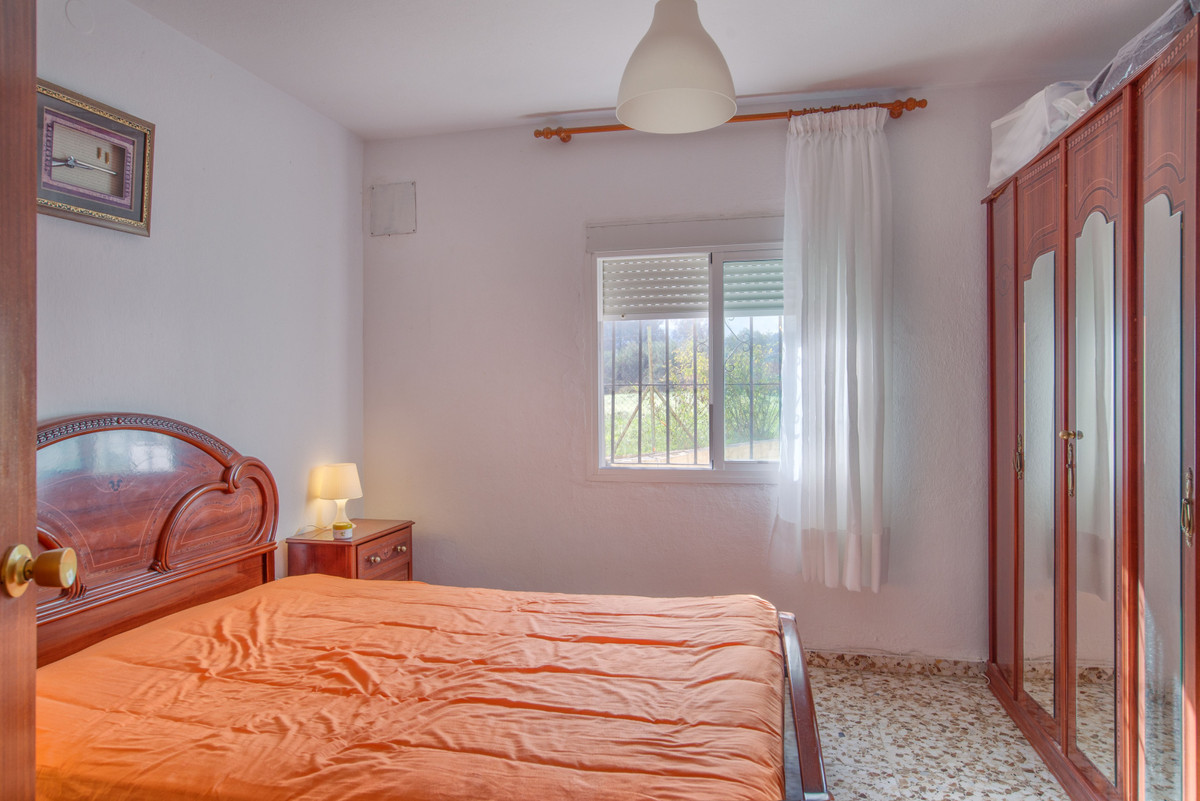 House in Alhaurín el Grande R3857050 22