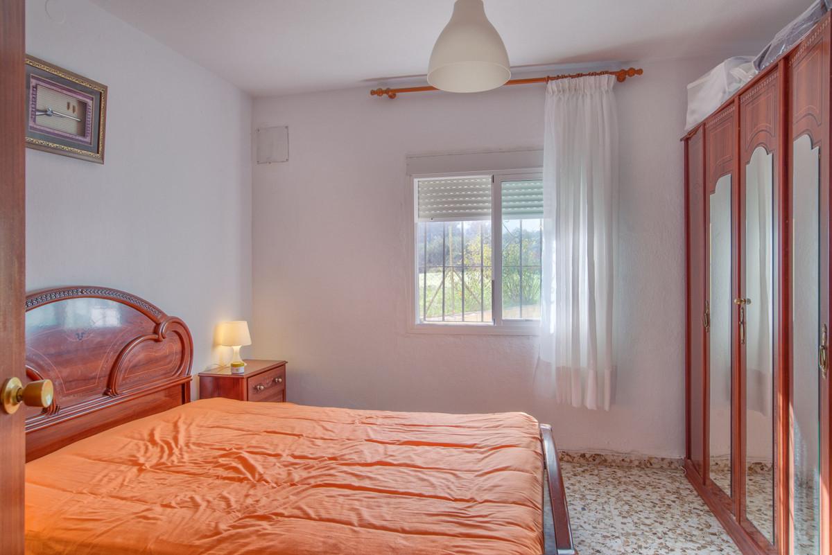 Hus in Alhaurín el Grande R3857050 22